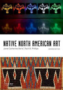 Native North American Art