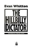 The Hillbilly Dictator