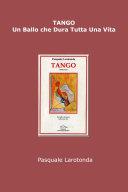 Tango – Un ballo che dura tutta una vita