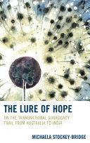 The Lure of Hope [Pdf/ePub] eBook