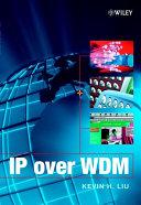 IP over WDM