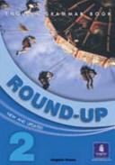 Round Up 2 Sb 3ed
