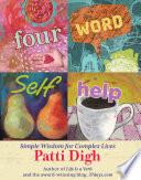 Four Word Self Help