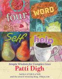 Four-Word Self-Help