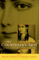 The Courtesan s Arts