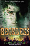 Reckless (Free Preview)