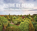 Native by Design