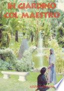 In Giardino Col Maestro