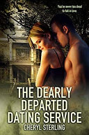 The Dearly Departed Dating Service Pdf/ePub eBook