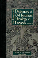 The Making Of American Democracy