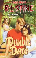 Double Date Pdf/ePub eBook