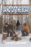 Pdf Land of the Bear