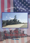 From Ship To Shore The Transition
