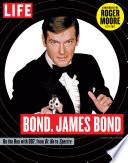 Life Bond James Bond