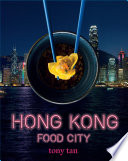 Hong Kong Food City Book PDF