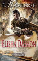 Elisha Daemon Pdf/ePub eBook
