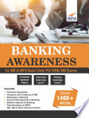 List of Sbi Loan Book Balance E-book