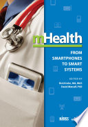 Mhealth From Smartphones To Smart Systems Book PDF