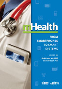 mHealth  From Smartphones to Smart Systems