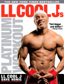 LL Cool J's Platinum Workout Pdf/ePub eBook