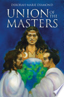 Union of the Masters