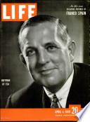 4. Apr. 1949