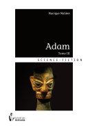 Adam - Tome III ebook
