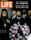 Mar 26, 1965
