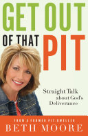 Get Out of That Pit Pdf/ePub eBook