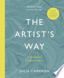 The Artist S Way Book