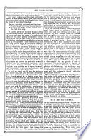Chambers s Edinburgh journal  conducted by W  Chambers   Continued as  Chambers s Journal of popular literature  science and arts Book PDF