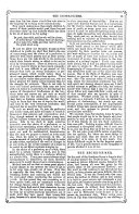 Pdf Chambers's Edinburgh journal, conducted by W. Chambers. [Continued as] Chambers's Journal of popular literature, science and arts