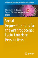 Pdf Social Representations for the Anthropocene: Latin American Perspectives Telecharger