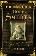 The Times Book of Saints