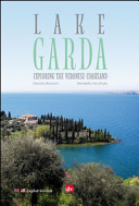 Lake Garda. Exploring the Veronese Coastland