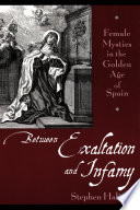 Between Exaltation and Infamy