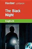 The Black Night ebook