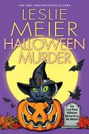 Halloween Murder Pdf/ePub eBook