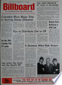 27 Cze 1964
