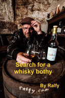 Search For A Whisky Bothie