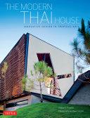 Modern Thai House
