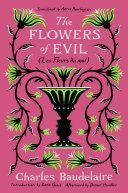 Pdf The Flowers of Evil: (Les Fleurs du Mal) Telecharger