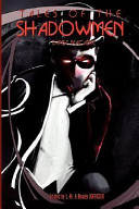 Tales of the Shadowmen 3