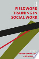 Fieldwork Training in Social Work