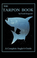 The Tarpon Book