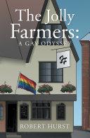 The Jolly Farmers: [Pdf/ePub] eBook