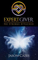 Expert Giver No Strings Attached Book