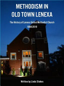 Read Online Methodism in Old Town Lenexa For Free
