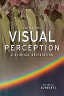 Pdf Visual Perception: A Clinical Orientation, Fourth Edition