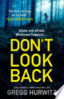 Don t Look Back